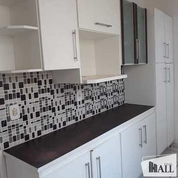 Casa de Condomínio em São José do Rio Preto, bairro Terra Nova Garden Village