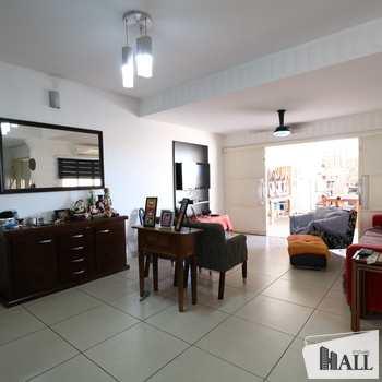 Casa em São José do Rio Preto, bairro Jardim Panorama