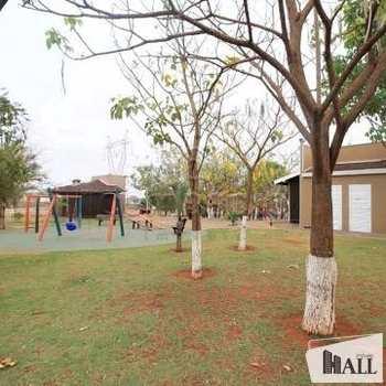 Casa de Condomínio em São José do Rio Preto, bairro Condomínio Residencial Parque da Liberdade V