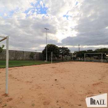 Casa de Condomínio em São José do Rio Preto, bairro Condomínio Residencial Parque da Liberdade I