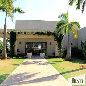 Casa de Condomínio em São José do Rio Preto, bairro Village Damha Rio Preto III