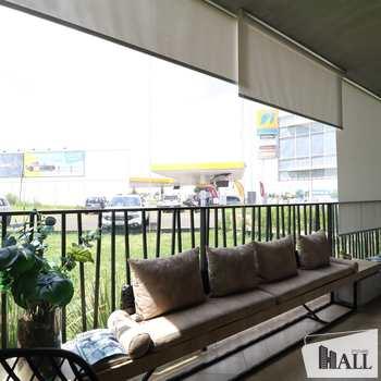 Apartamento em São José do Rio Preto, bairro Iguatemi