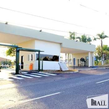 Casa de Condomínio em São José do Rio Preto, bairro Jardins de Athenas