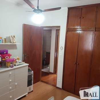 Apartamento em São José do Rio Preto, bairro Vila Itália