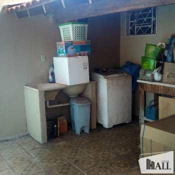 Casa de Condomínio em São José do Rio Preto, bairro Jardim Nazareth