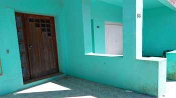 Casa, código 096B em Rio Grande, bairro Cassino