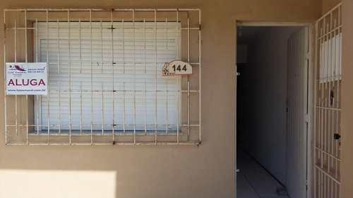 Casa, código 144 em Rio Grande, bairro Cassino