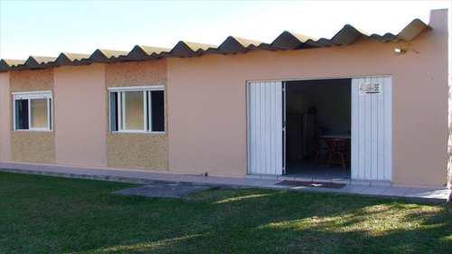 Casa, código 861B em Rio Grande, bairro Cassino