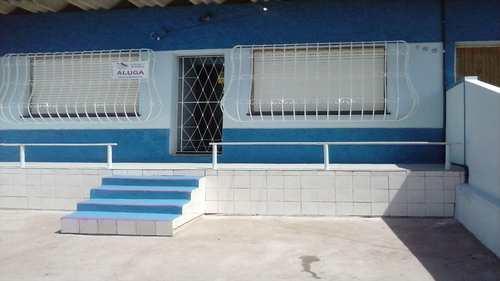 Casa, código 156B em Rio Grande, bairro Cassino