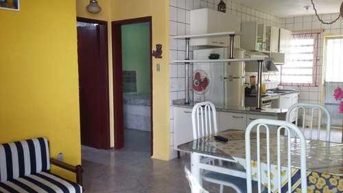 Casa, código 2363 em Rio Grande, bairro Cassino