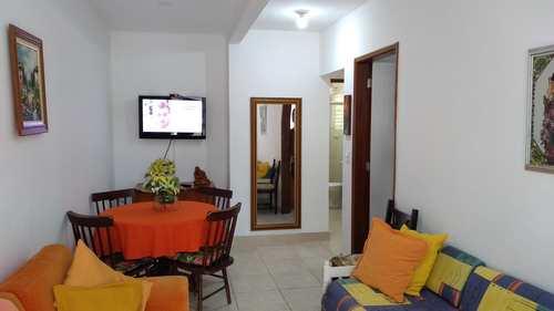 Casa, código 123B em Rio Grande, bairro Cassino