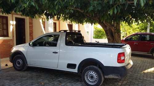Kitnet, código 255D em Rio Grande, bairro Cassino