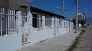 Kitnet, código 034B em Rio Grande, bairro Cassino