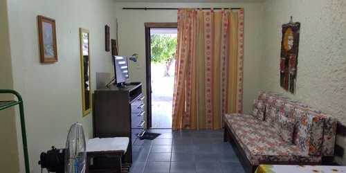 Casa, código 255C em Rio Grande, bairro Cassino
