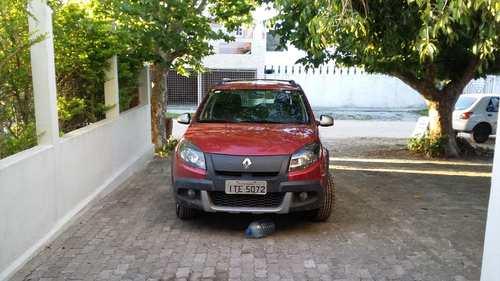 Kitnet, código 255F em Rio Grande, bairro Cassino