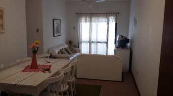 Apartamento, código 432.206 em Rio Grande, bairro Cassino
