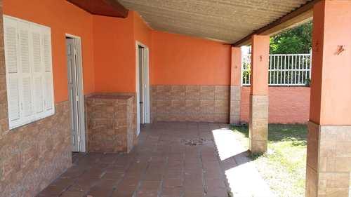 Casa, código 938 em Rio Grande, bairro Cassino