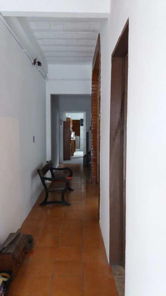 Casa em Pelotas, no bairro Simões Lopes