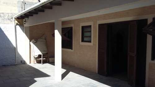 Casa, código 320C em Rio Grande, bairro Cassino