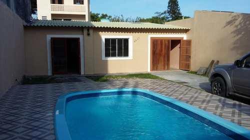 Casa, código 6647 em Rio Grande, bairro Cassino