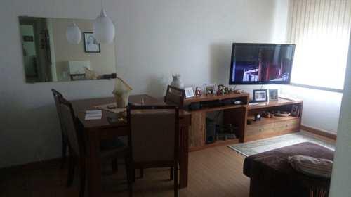 Apartamento, código 475.201 em Pelotas, bairro Centro