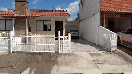 Kitnet, código 340.4 em Rio Grande, bairro Cassino