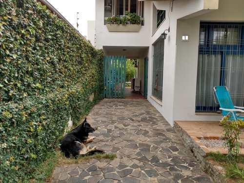 Casa, código 093v em Rio Grande, bairro Cassino