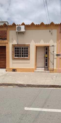 Casa, código 125a em Rio Grande, bairro Cassino