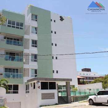 Empreendimento em João Pessoa, no bairro Cabo Branco