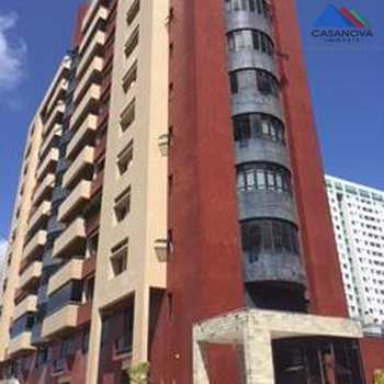 Empreendimento em João Pessoa, no bairro Aeroclube