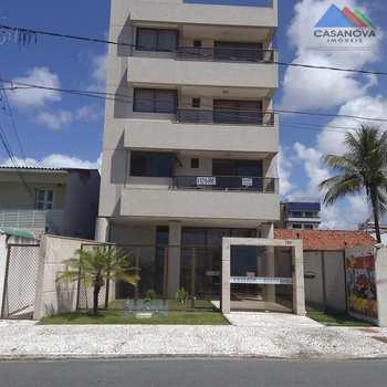 Empreendimento em João Pessoa, no bairro Manaíra