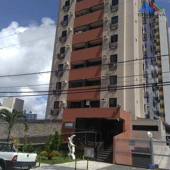 Empreendimento em João Pessoa, no bairro Tambaú