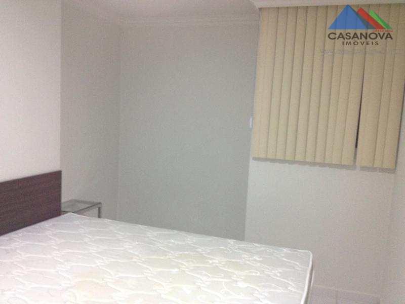 Apartamento em João Pessoa, no bairro Cabo Branco