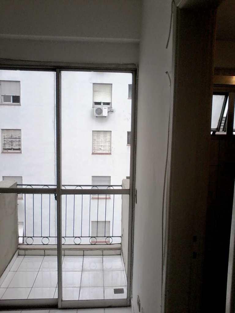Apartamento em São Paulo, no bairro Jardim América