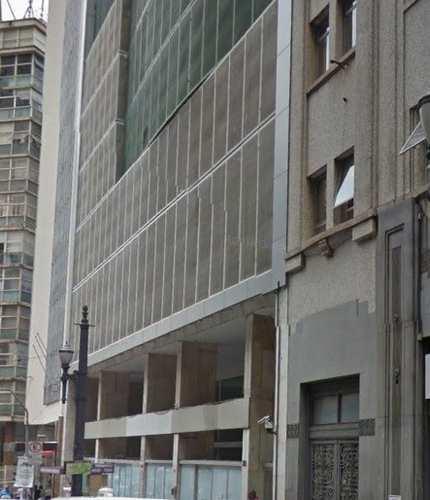 Conjunto Comercial, código 26 em São Paulo, bairro Centro