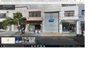 Loja, código 27 em São Paulo, bairro Brás