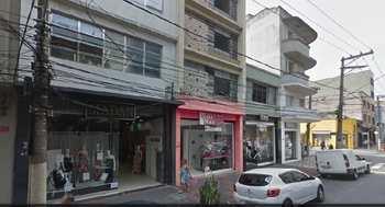 Loja, código 28 em São Paulo, bairro Aclimação