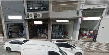 Loja, código 29 em São Paulo, bairro Brás