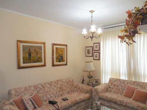 Apartamento, código 49 em São Paulo, bairro Vila Pompéia