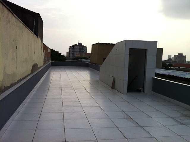 Prédio em São Paulo, bairro Centro