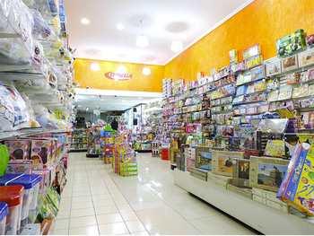 Loja, código 82 em São Paulo, bairro Centro