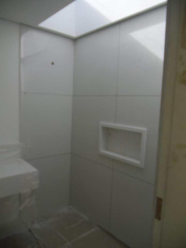 Casa de Condomínio em Barueri, no bairro Alphaville Residencial Um