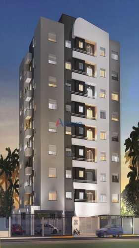 Apartamento, código 235 em Caxias do Sul, bairro Planalto