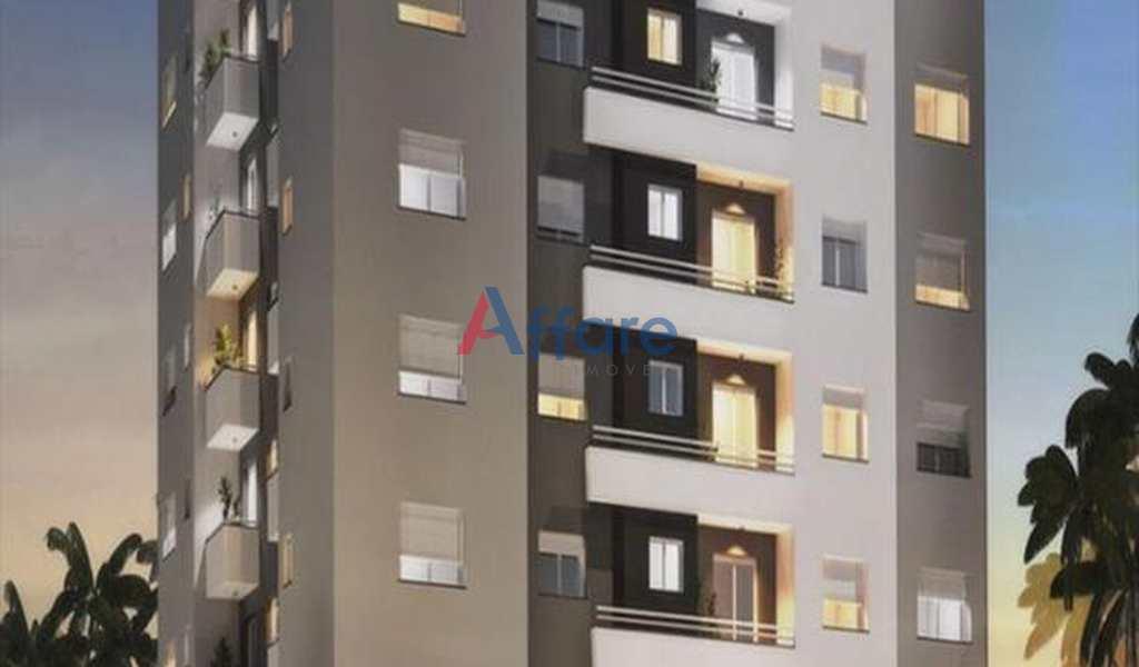 Apartamento em Caxias do Sul, bairro Planalto