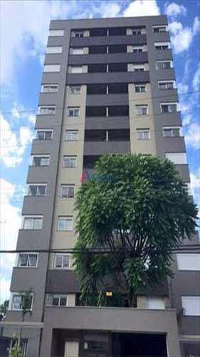 Apartamento, código 227 em Caxias do Sul, bairro Panazzolo