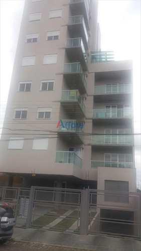 Apartamento, código 219 em Caxias do Sul, bairro Desvio Rizzo