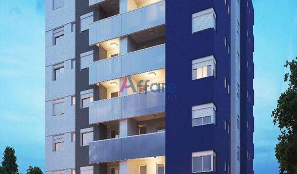 Apartamento em Caxias do Sul, bairro Universitário