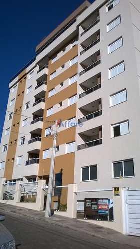 Apartamento, código 179 em Caxias do Sul, bairro Charqueadas