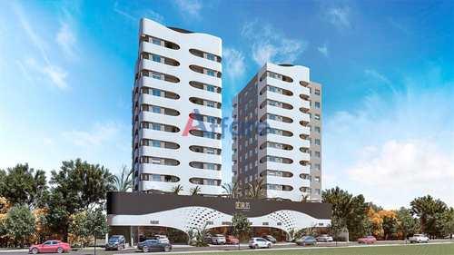 Apartamento, código 147 em Caxias do Sul, bairro Sanvitto