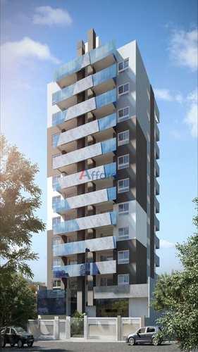 Apartamento, código 139 em Caxias do Sul, bairro Rio Branco